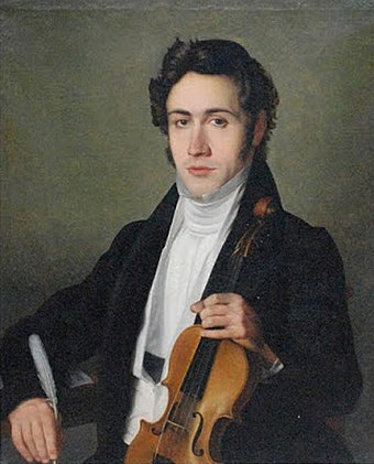 This image has an empty alt attribute; its file name is 340px-Niccolò_Paganini_ritratto_giovanile.jpg