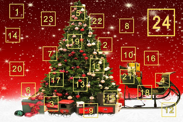 This image has an empty alt attribute; its file name is advent-calendar-2900406_640.jpg