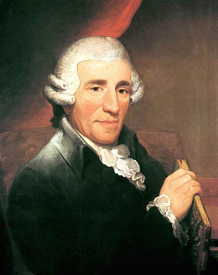 This image has an empty alt attribute; its file name is 440px-Joseph_Haydn.jpg