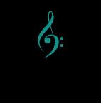 Music Scores Blog