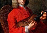 Colour Portrait of Jean Philippe Rameau_(vers_1728)Attribué_à_Joseph_Aved