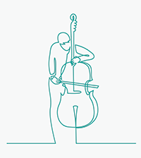 Cello-Ensemble