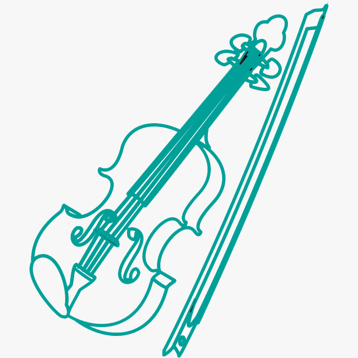Violin-Ensemble