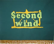 Second Wind Sevenoaks